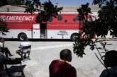 """""""Una Storia per EMERGENCY"""": bando per sceneggiature"""