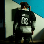Zen – Sul ghiaccio sottile (2018)