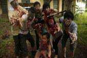 Zombie contro zombie (2018)