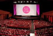 Alice nella città: presentato il programma della XVI edizione