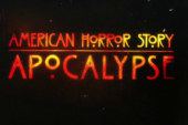 American Horror Story: Apocalypse (8×05) – Recensione Spoiler