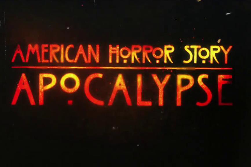 American Horror Story: Apocalypse (8x05) - Recensione Spoiler