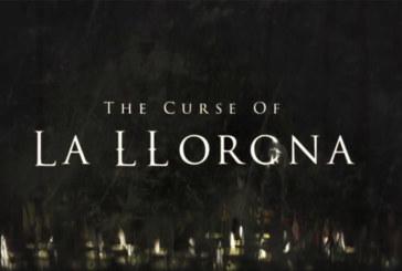 La Llorona – Le lacrime del male (2019)