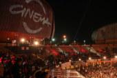 Festa del Cinema di Roma: programma del 18 Ottobre
