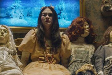 La casa delle bambole – Ghostland (2018)