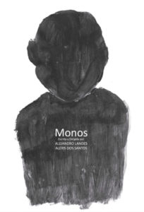 monos locandina film