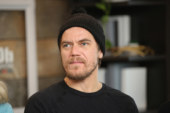 Knives Out: Michael Shannon in trattativa per il film di Rian Johnson