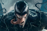 "Box Office Italia: ""Venom"" un debutto da record"