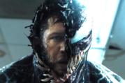 Box Office USA: Venom scala la classifica