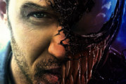 """Box Office Usa: """"Venom"""" ancora in testa alla classifica"""