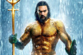 Aquaman: lo spettacolare trailer finale