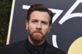 """Ewan McGregor sarà Maschera Nera in """"Birds of Prey"""""""
