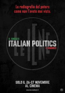 Il Sindaco - Italian politics 4 dummies