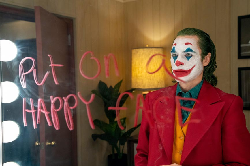 Joker: ci sarà un sequel con Joaquin Phoenix?