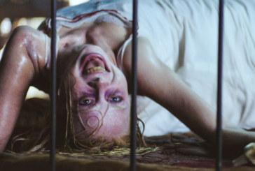 L'esorcismo di Hannah Grace (2018)