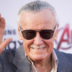 Addio a Stan Lee padre dei supereroi della Marvel