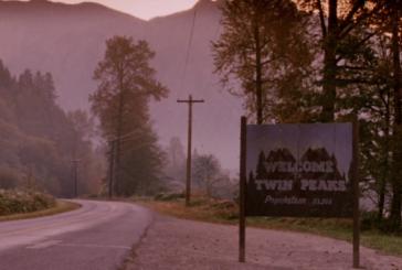 """La vera storia che ha ispirato """"Twin Peaks"""""""
