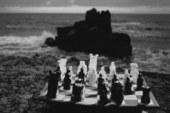 Il settimo sigillo (1957)