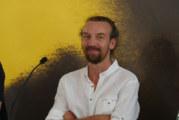 Menocchio: il racconto del regista Alberto Fasulo
