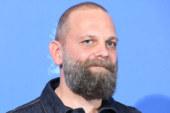 Styx: il cineasta Wolfgang Fischer incontra il pubblico