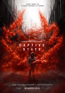 Captive State loc