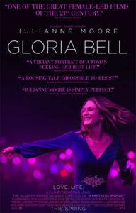 Gloria Bell loc
