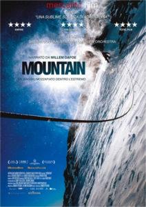 Mountain Documentario