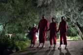 "Box Office USA: debutto record da 70 milioni per ""Noi"" di Jordan Peele"