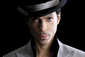 Prince: un musical sulle sue canzoni prodotto da Universal