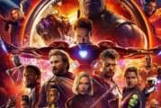 Box Office Usa: Avengers:Endgame record mondiale