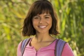 Dora the Explorer (2019)