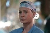 Grey's Anatomy: nuovi episodi per la stagione 15