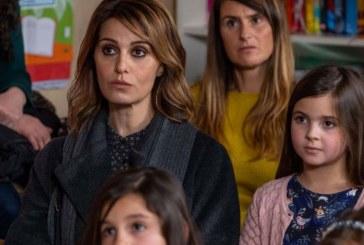 """Box Office Italia: """"Ma Cosa ci Dice il Cervello"""" vince il weekend di Pasqua"""