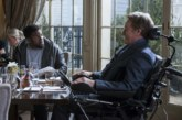 "Box office USA: ""The Upside"" spodesta ""Aquaman"