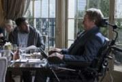 "Box office USA: ""The Upside"" spodesta ""Aquaman"
