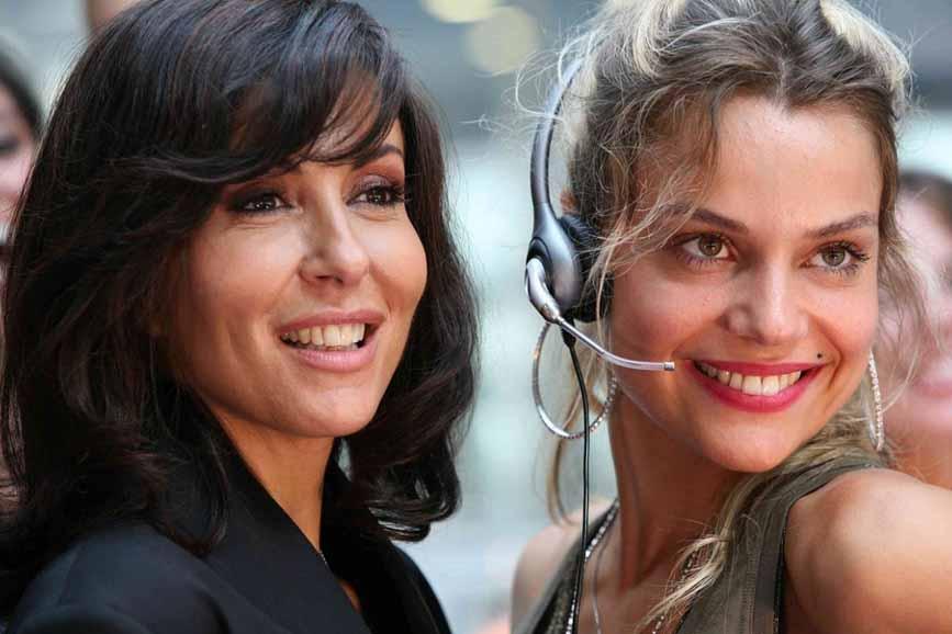 Belle speranze: L'identità dei giovani attraverso 70 anni di cinema