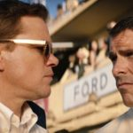 Box Office USA: James Mangold in pole position
