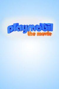 playmobil locandina