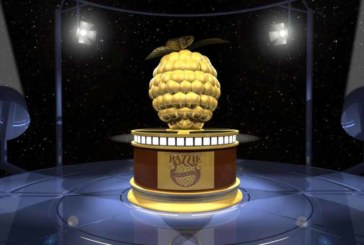 Razzie Awards 2019: ecco le nomination