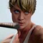 Box Office USA: Tim Miller vince col cult