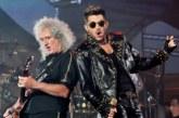 Oscar 2019: Adam Lambert e i Queen presenti per un esibizione