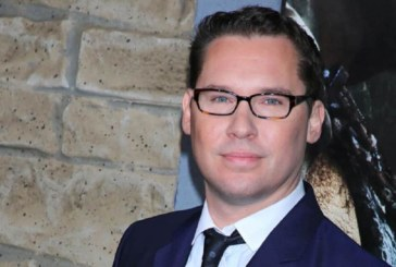 "Bryan Singer sotto accusa, ""Red Sonja"" in pericolo?"