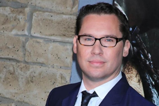 "Bryan Singer sotto accusa, ""Red Sonja"" in pericolo?"