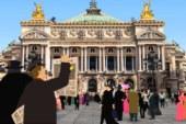Dilili a Parigi (2018)