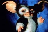 Gremlins: un nuovo progetto per la WarnerMedia Streaming