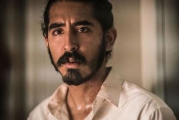 Attacco a Mumbai – Una vera storia di coraggio (2018)