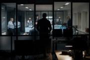 Il colpevole – The Guilty: conferenza stampa sul film