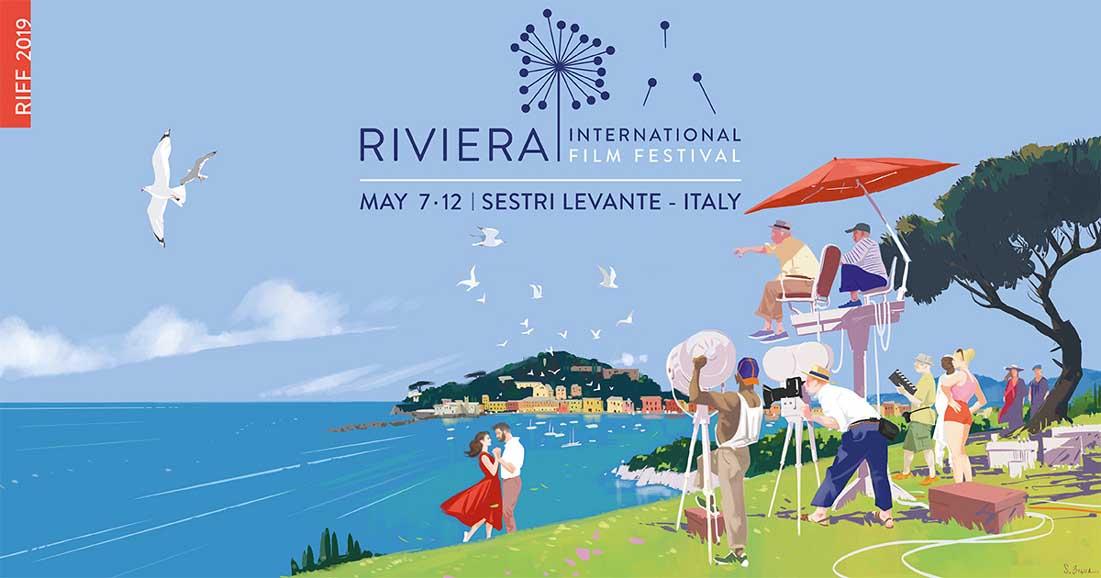 Riviera Film Festival