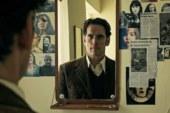 "Matt Dillon a Roma per ""La casa di Jack"""