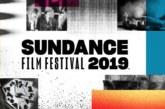 Sundance Film Festival: bilanci positivi per il festival indie